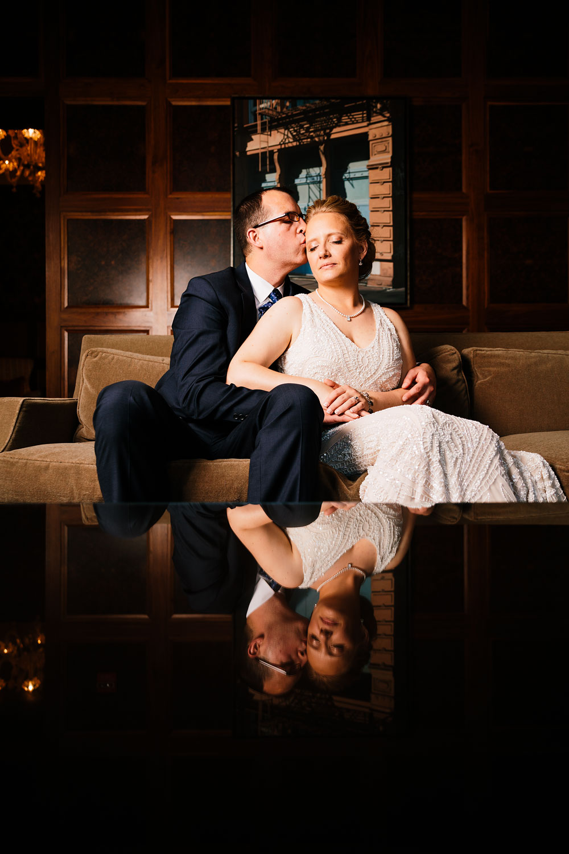 detroit-michigan-wedding-photographers-at-royal-park-hotel-rochester-wedding-116.jpg