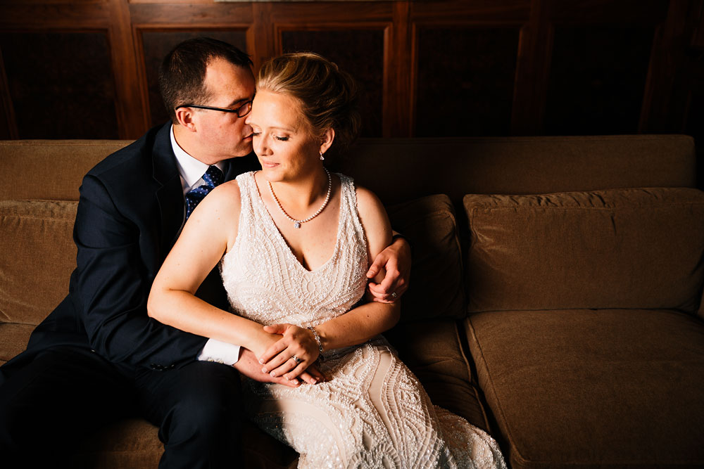 detroit-michigan-wedding-photographers-at-royal-park-hotel-rochester-wedding-117.jpg