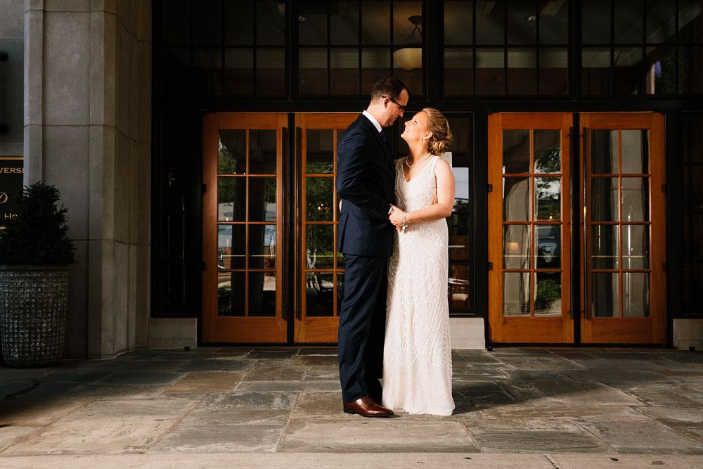 detroit-michigan-wedding-photographers-at-royal-park-hotel-rochester-wedding-118.jpg