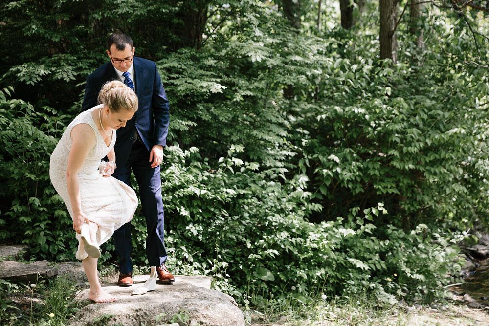 detroit-michigan-wedding-photographers-at-royal-park-hotel-rochester-wedding-119.jpg