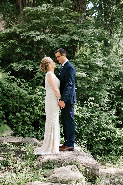 detroit-michigan-wedding-photographers-at-royal-park-hotel-rochester-wedding-120.jpg