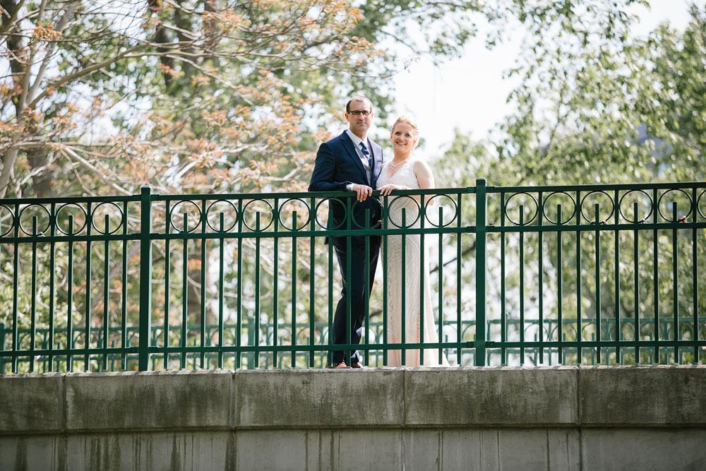 detroit-michigan-wedding-photographers-at-royal-park-hotel-rochester-wedding-123.jpg