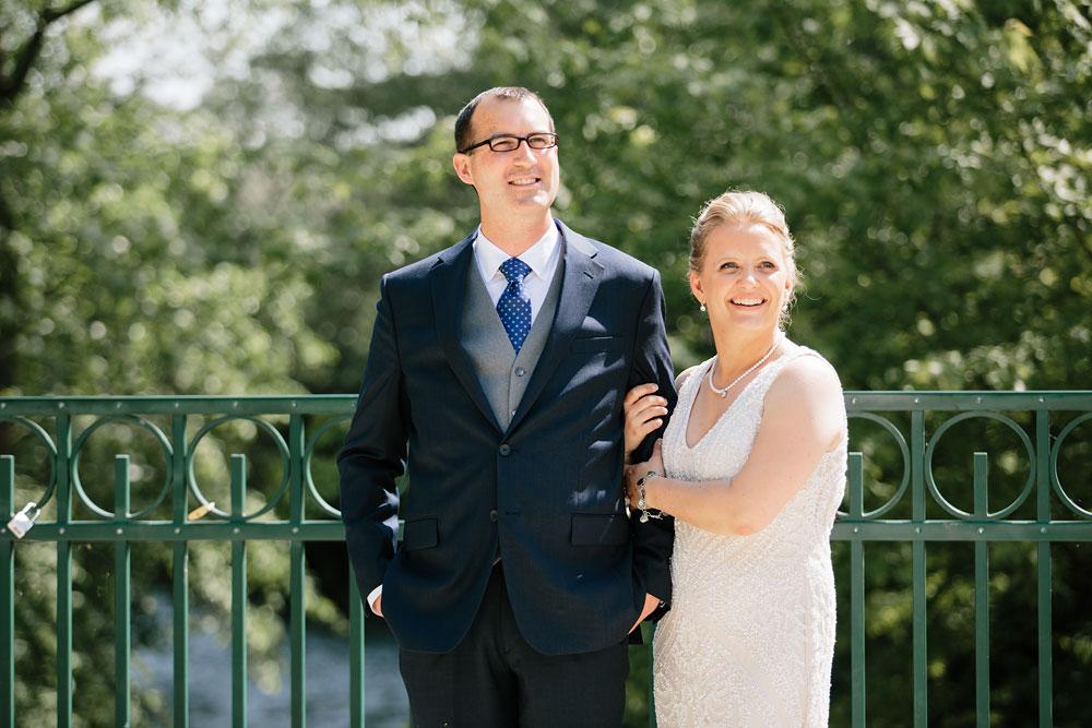 detroit-michigan-wedding-photographers-at-royal-park-hotel-rochester-wedding-129.jpg