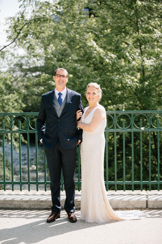 detroit-michigan-wedding-photographers-at-royal-park-hotel-rochester-wedding-128.jpg