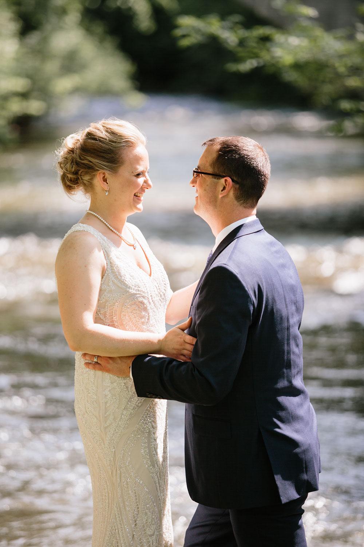 detroit-michigan-wedding-photographers-at-royal-park-hotel-rochester-wedding-132.jpg