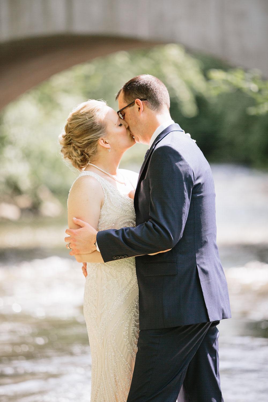 detroit-michigan-wedding-photographers-at-royal-park-hotel-rochester-wedding-133.jpg