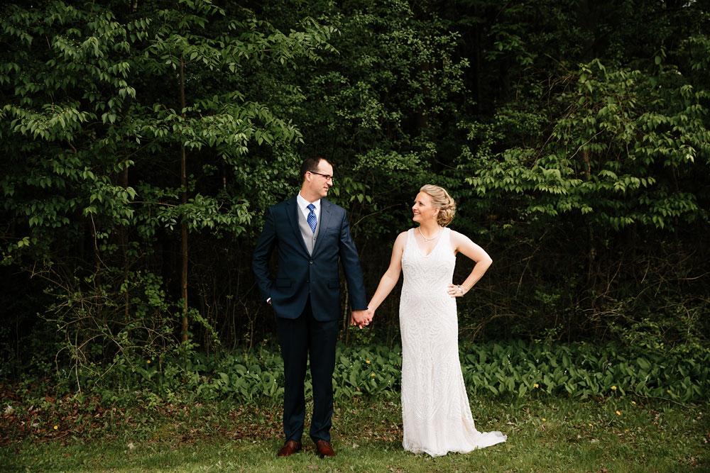 detroit-michigan-wedding-photographers-at-royal-park-hotel-rochester-wedding-134.jpg