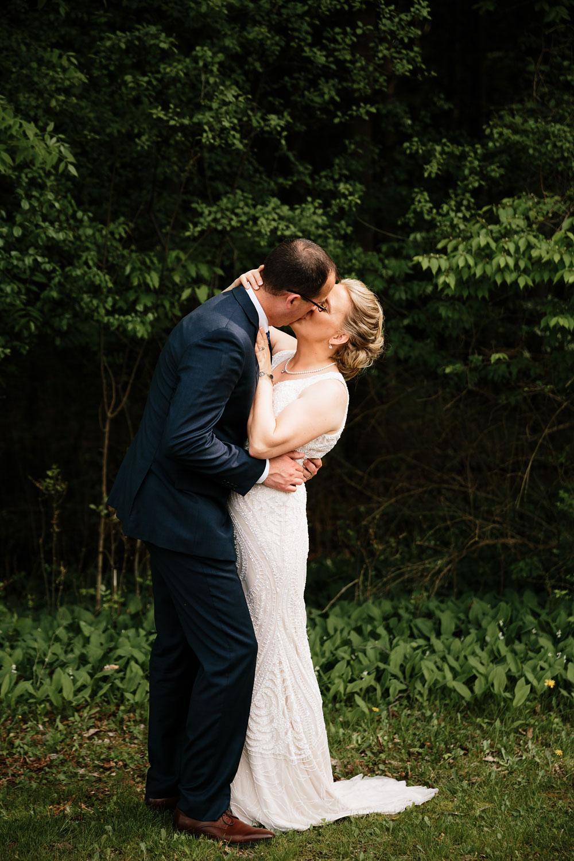 detroit-michigan-wedding-photographers-at-royal-park-hotel-rochester-wedding-135.jpg