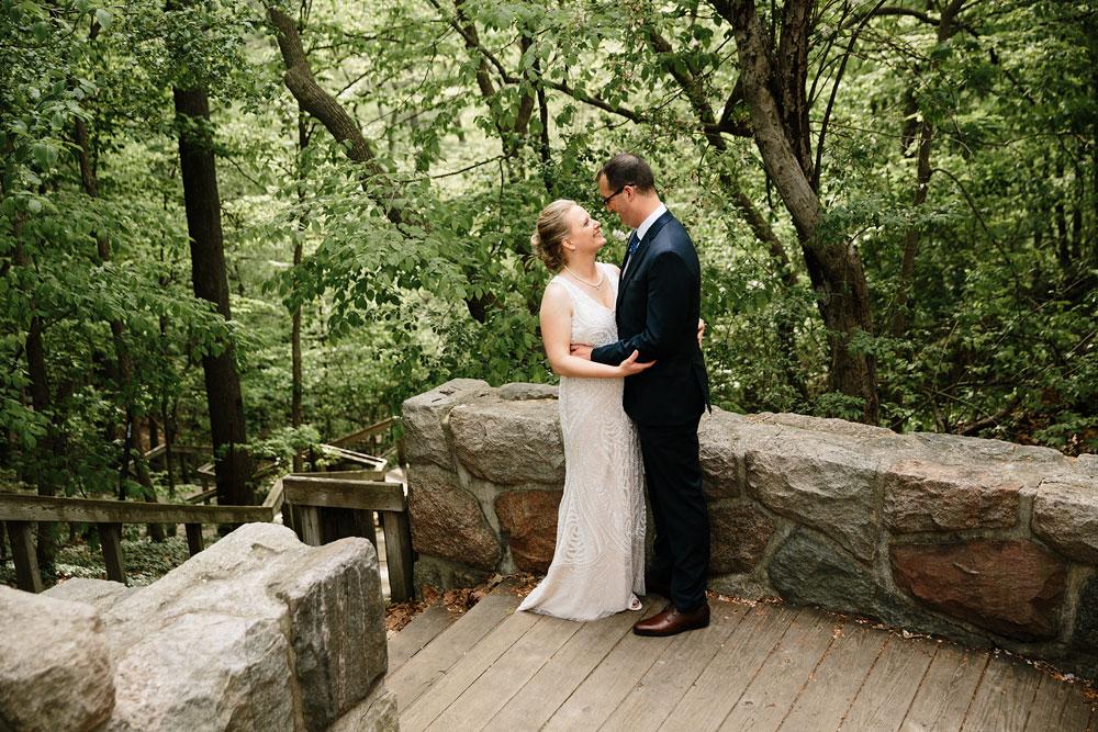 detroit-michigan-wedding-photographers-at-royal-park-hotel-rochester-wedding-137.jpg