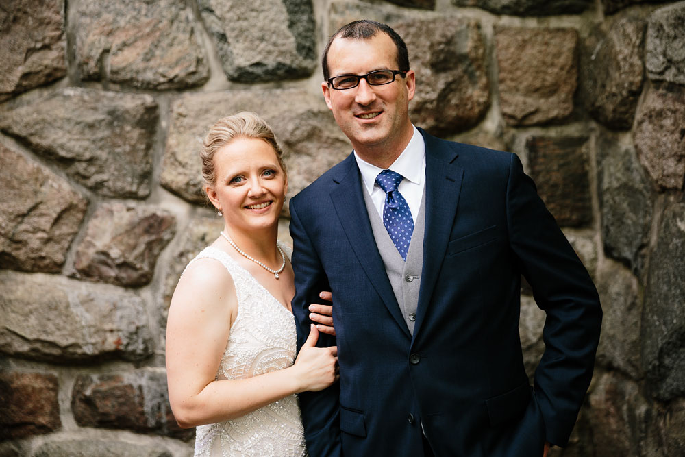 detroit-michigan-wedding-photographers-at-royal-park-hotel-rochester-wedding-140.jpg