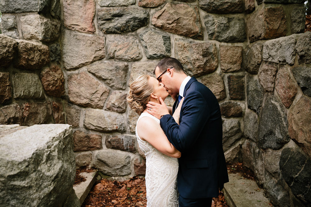detroit-michigan-wedding-photographers-at-royal-park-hotel-rochester-wedding-141.jpg