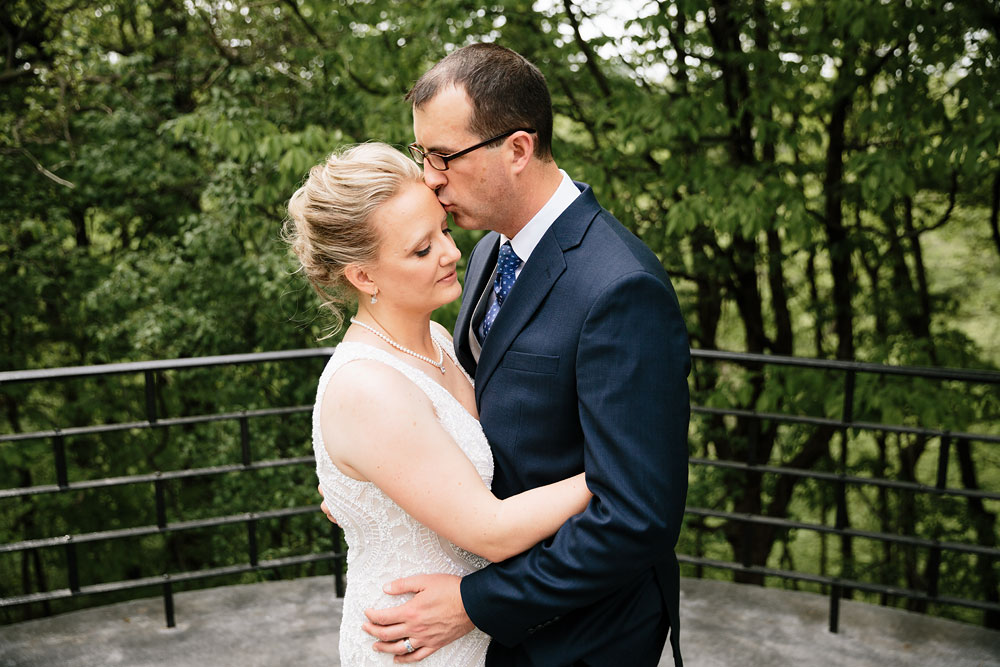 detroit-michigan-wedding-photographers-at-royal-park-hotel-rochester-wedding-144.jpg