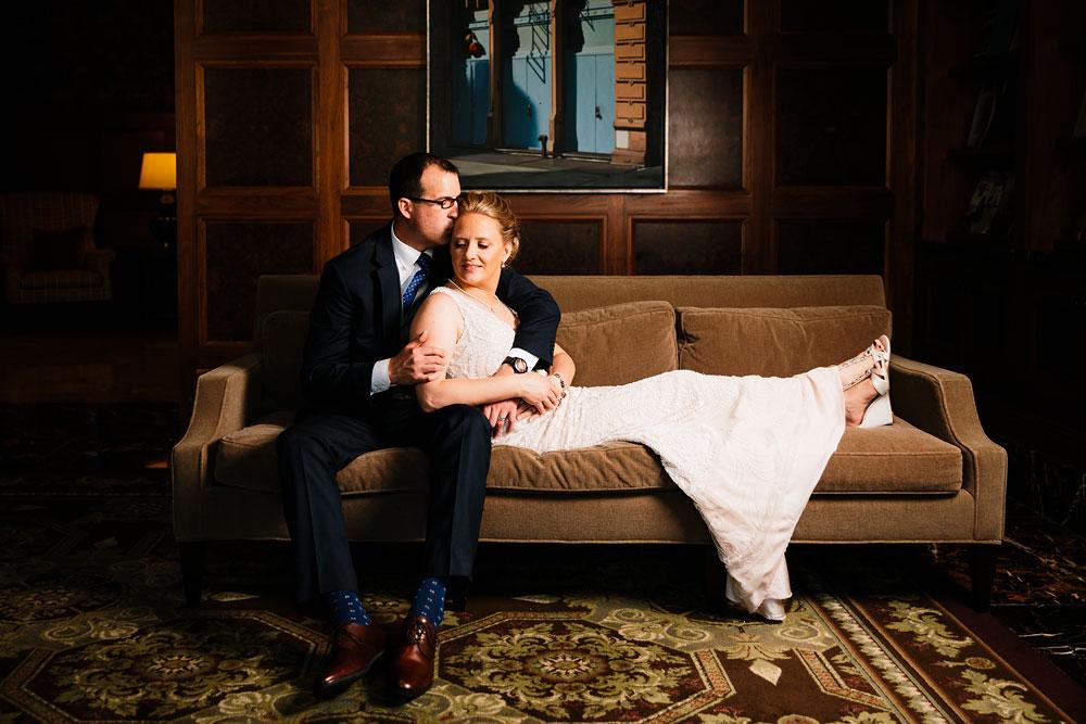 detroit-michigan-wedding-photographers-at-royal-park-hotel-rochester-wedding-110.jpg
