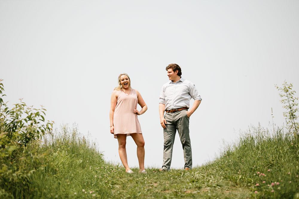 cuyahoga-valley-national-park-engagement-photography-wedding-photographers-in-cleveland-ohio-36.jpg