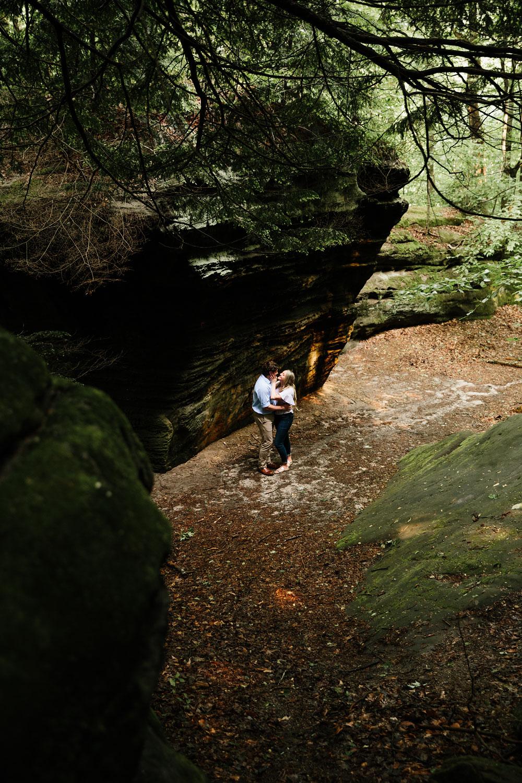 cuyahoga-valley-national-park-engagement-photography-wedding-photographers-in-cleveland-ohio-2.jpg