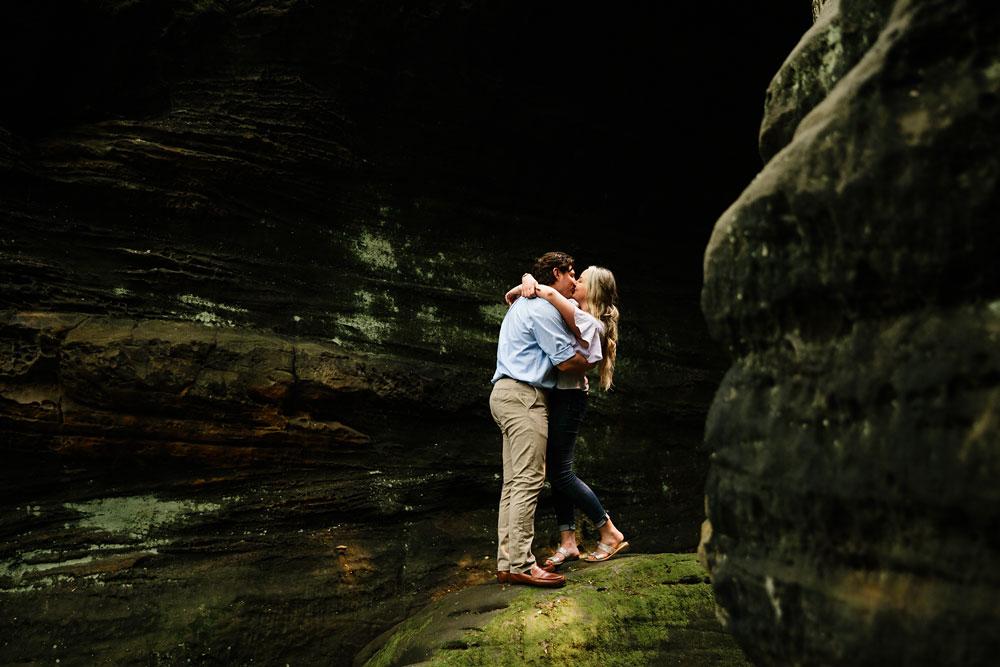cuyahoga-valley-national-park-engagement-photography-wedding-photographers-in-cleveland-ohio-5.jpg