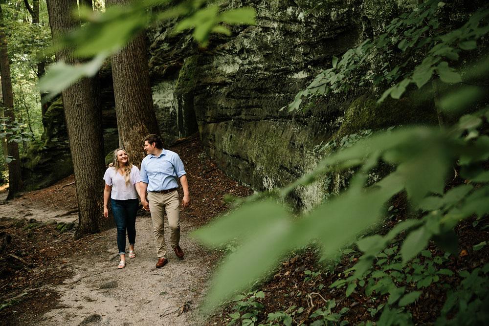 cuyahoga-valley-national-park-engagement-photography-wedding-photographers-in-cleveland-ohio-6.jpg