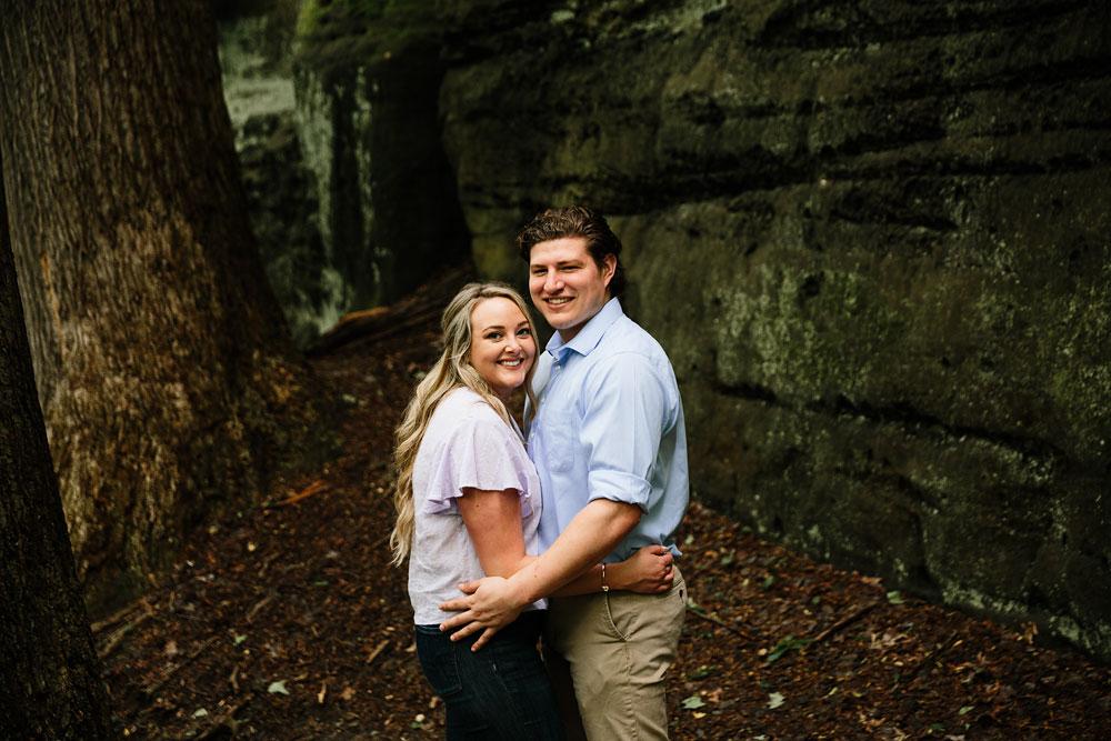 cuyahoga-valley-national-park-engagement-photography-wedding-photographers-in-cleveland-ohio-7.jpg