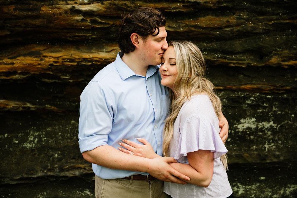 cuyahoga-valley-national-park-engagement-photography-wedding-photographers-in-cleveland-ohio-9.jpg