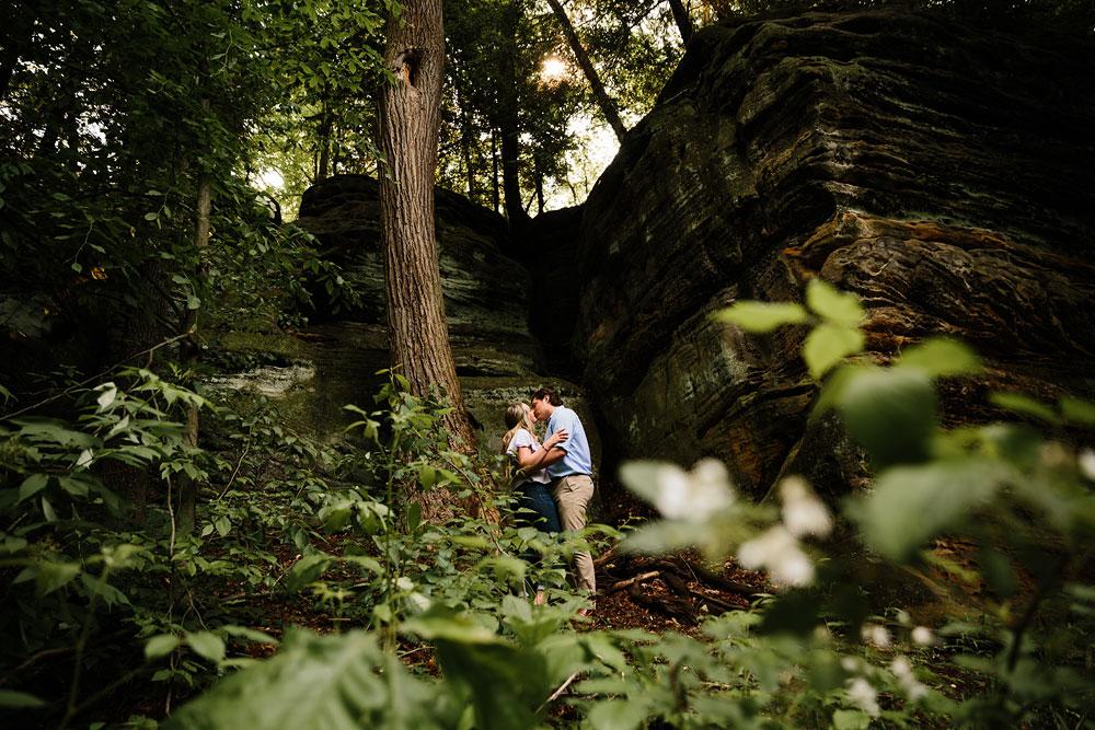 cuyahoga-valley-national-park-engagement-photography-wedding-photographers-in-cleveland-ohio-8.jpg