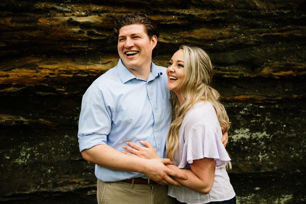 cuyahoga-valley-national-park-engagement-photography-wedding-photographers-in-cleveland-ohio-10.jpg