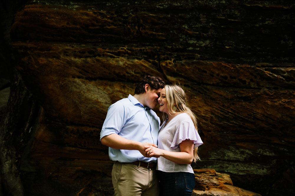 cuyahoga-valley-national-park-engagement-photography-wedding-photographers-in-cleveland-ohio-12.jpg