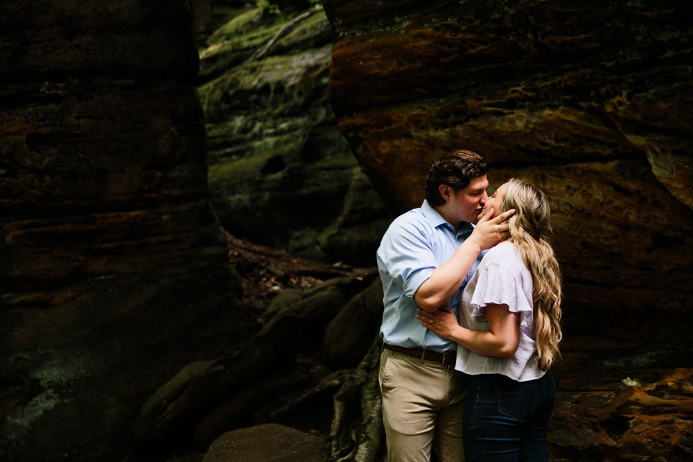 cuyahoga-valley-national-park-engagement-photography-wedding-photographers-in-cleveland-ohio-13.jpg