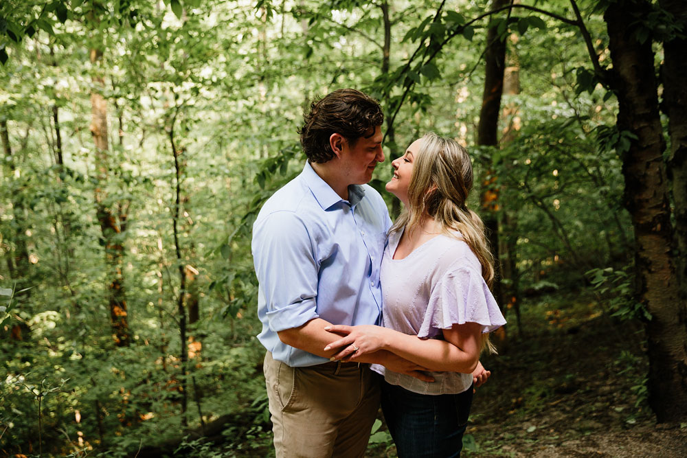 cuyahoga-valley-national-park-engagement-photography-wedding-photographers-in-cleveland-ohio-14.jpg