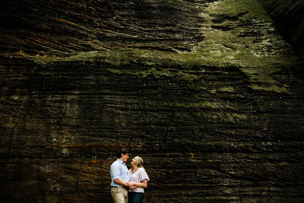 cuyahoga-valley-national-park-engagement-photography-wedding-photographers-in-cleveland-ohio-15.jpg