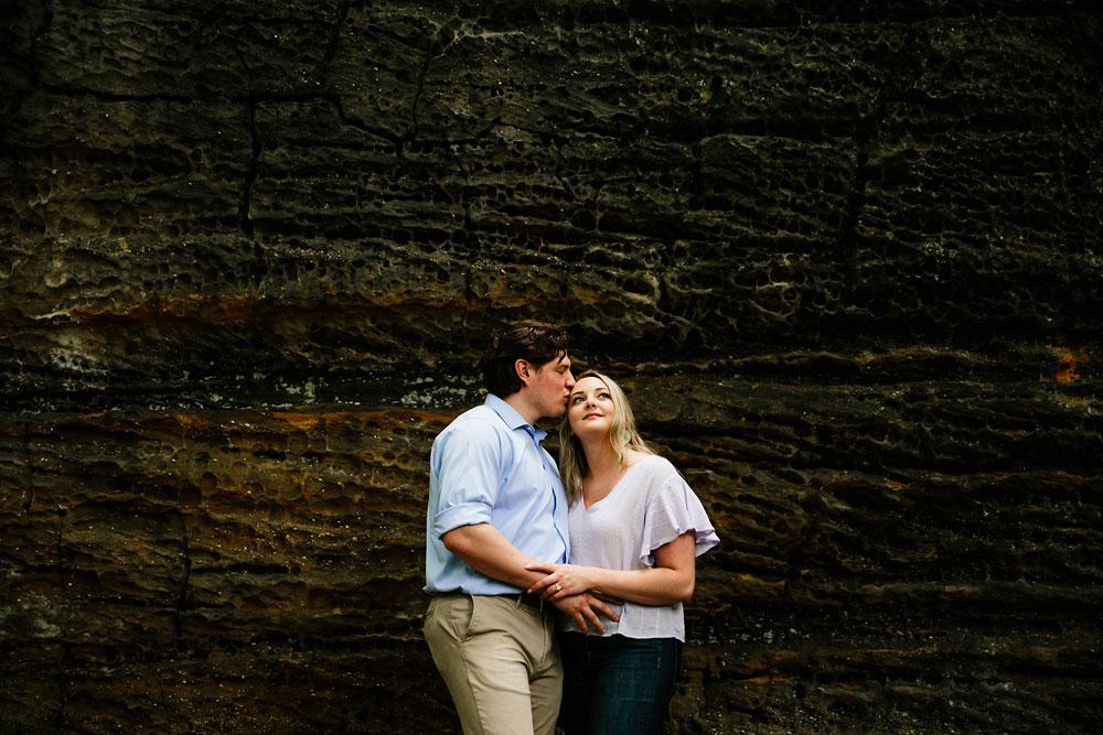 cuyahoga-valley-national-park-engagement-photography-wedding-photographers-in-cleveland-ohio-16.jpg