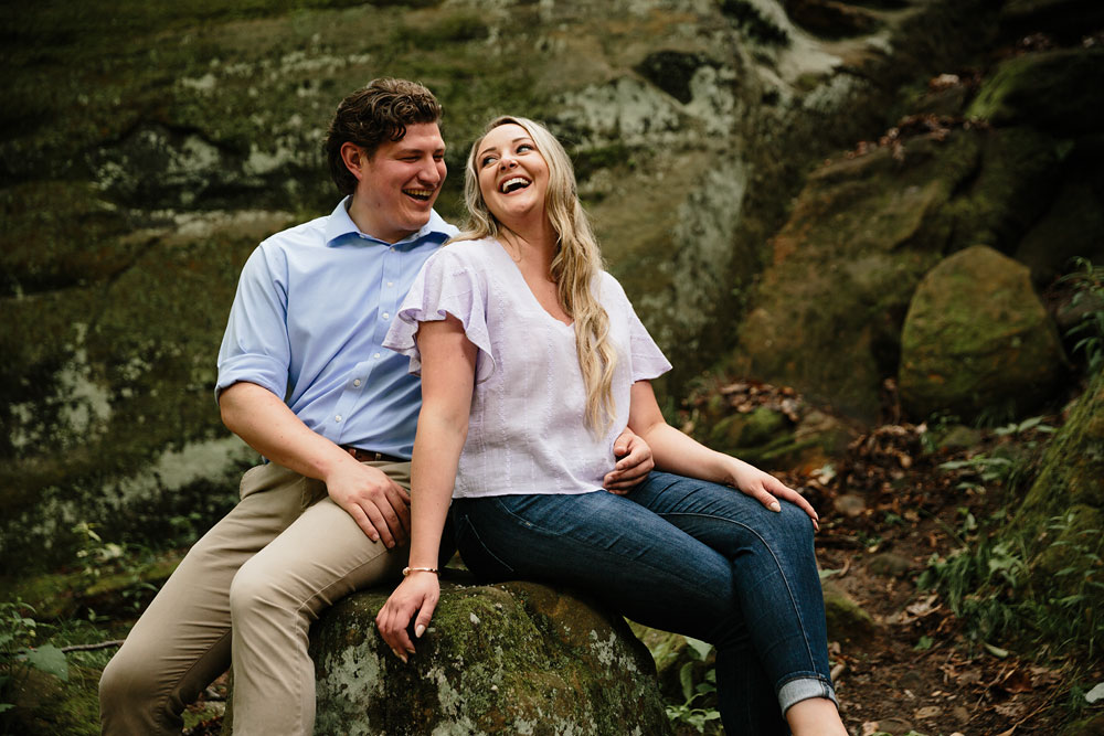 cuyahoga-valley-national-park-engagement-photography-wedding-photographers-in-cleveland-ohio-21.jpg