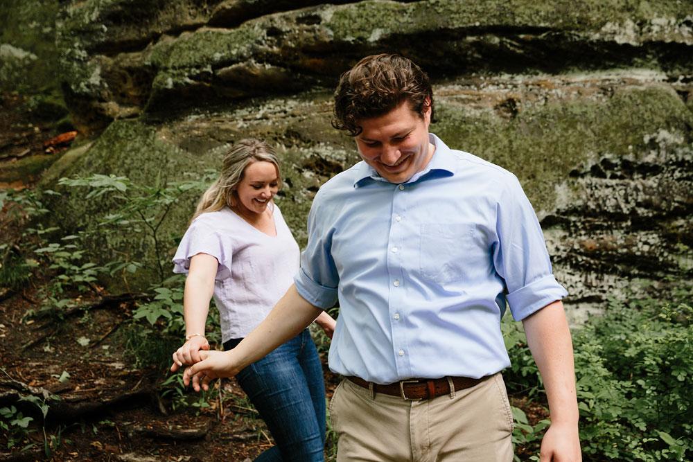 cuyahoga-valley-national-park-engagement-photography-wedding-photographers-in-cleveland-ohio-22.jpg