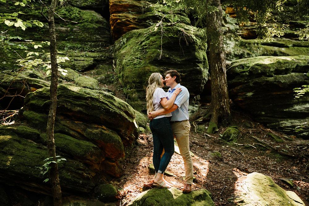 cuyahoga-valley-national-park-engagement-photography-wedding-photographers-in-cleveland-ohio-23.jpg