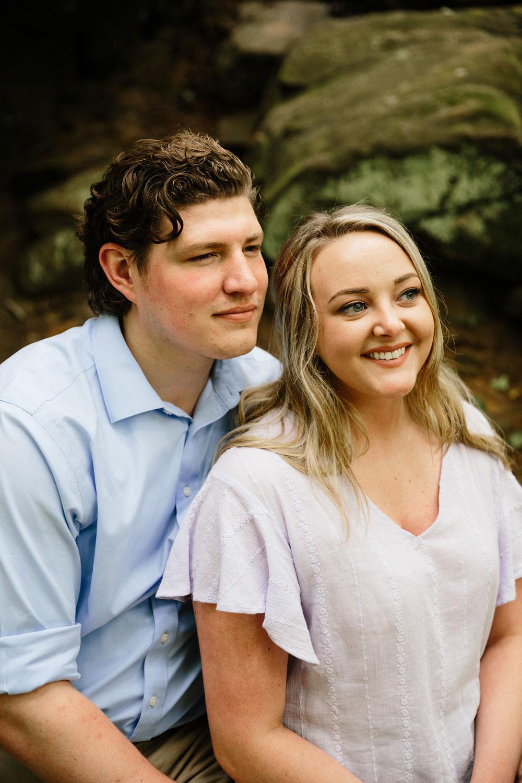 cuyahoga-valley-national-park-engagement-photography-wedding-photographers-in-cleveland-ohio-25.jpg