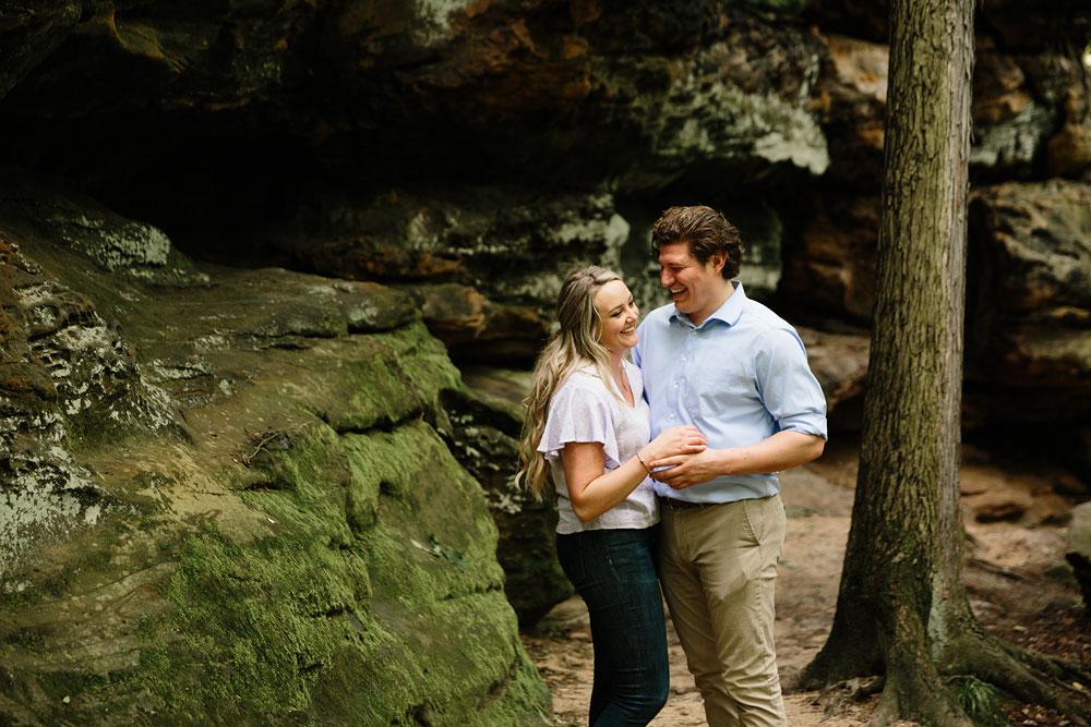 cuyahoga-valley-national-park-engagement-photography-wedding-photographers-in-cleveland-ohio-26.jpg