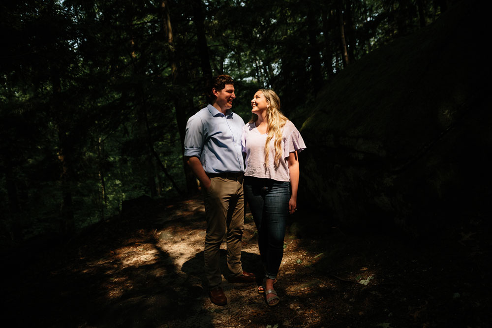 cuyahoga-valley-national-park-engagement-photography-wedding-photographers-in-cleveland-ohio-28.jpg