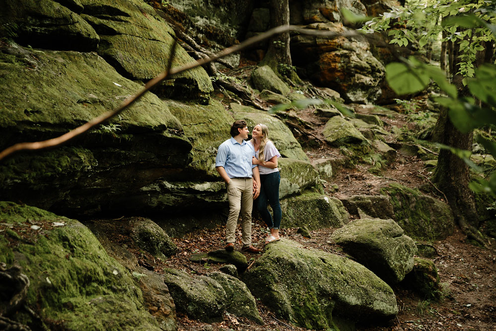 cuyahoga-valley-national-park-engagement-photography-wedding-photographers-in-cleveland-ohio-27.jpg