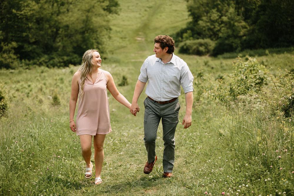 cuyahoga-valley-national-park-engagement-photography-wedding-photographers-in-cleveland-ohio-29.jpg