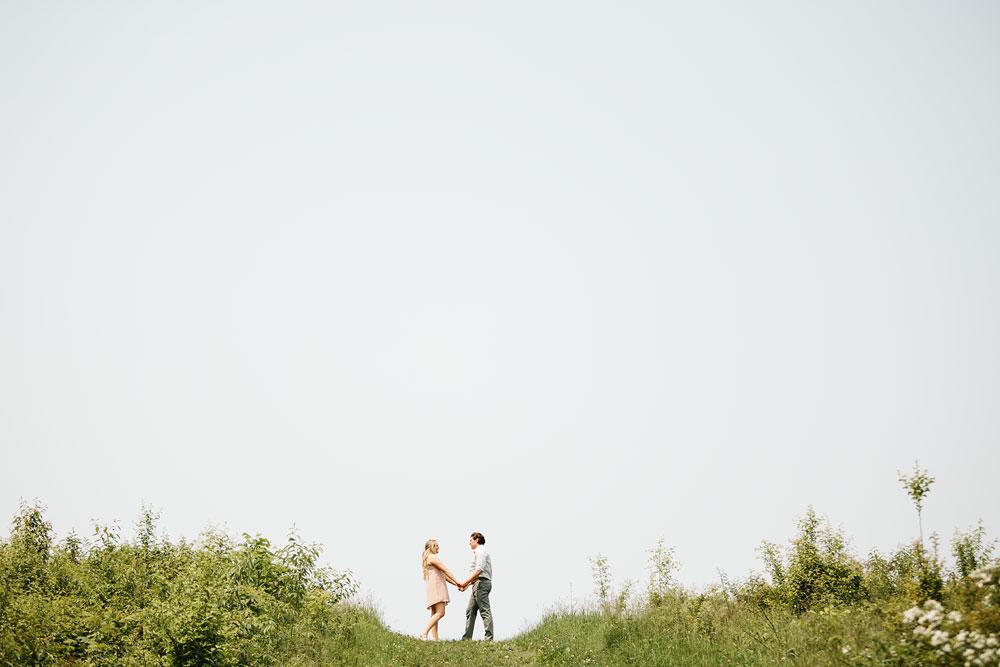 cuyahoga-valley-national-park-engagement-photography-wedding-photographers-in-cleveland-ohio-31.jpg