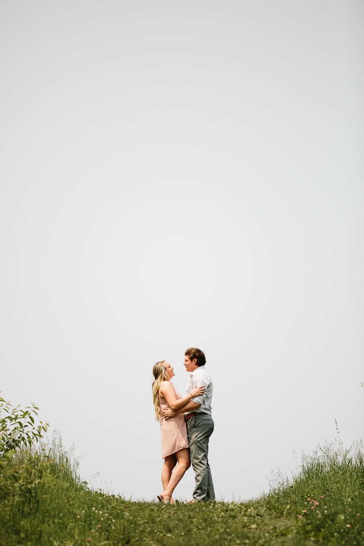 cuyahoga-valley-national-park-engagement-photography-wedding-photographers-in-cleveland-ohio-33.jpg