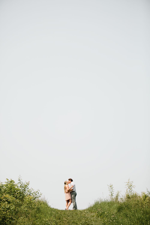 cuyahoga-valley-national-park-engagement-photography-wedding-photographers-in-cleveland-ohio-34.jpg
