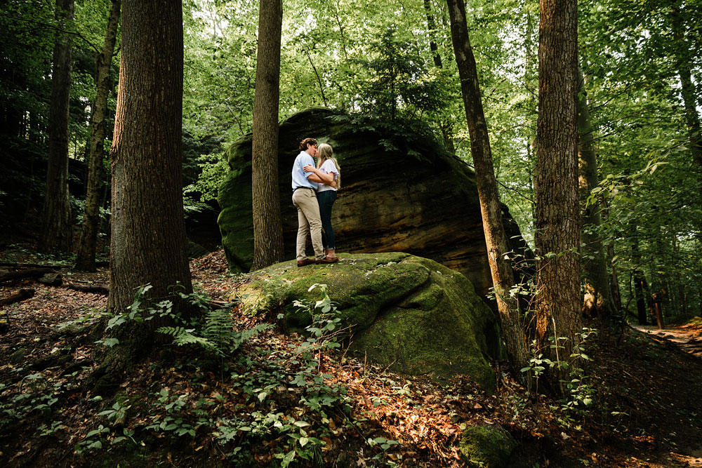cuyahoga-valley-national-park-engagement-photography-wedding-photographers-in-cleveland-ohio-4.jpg