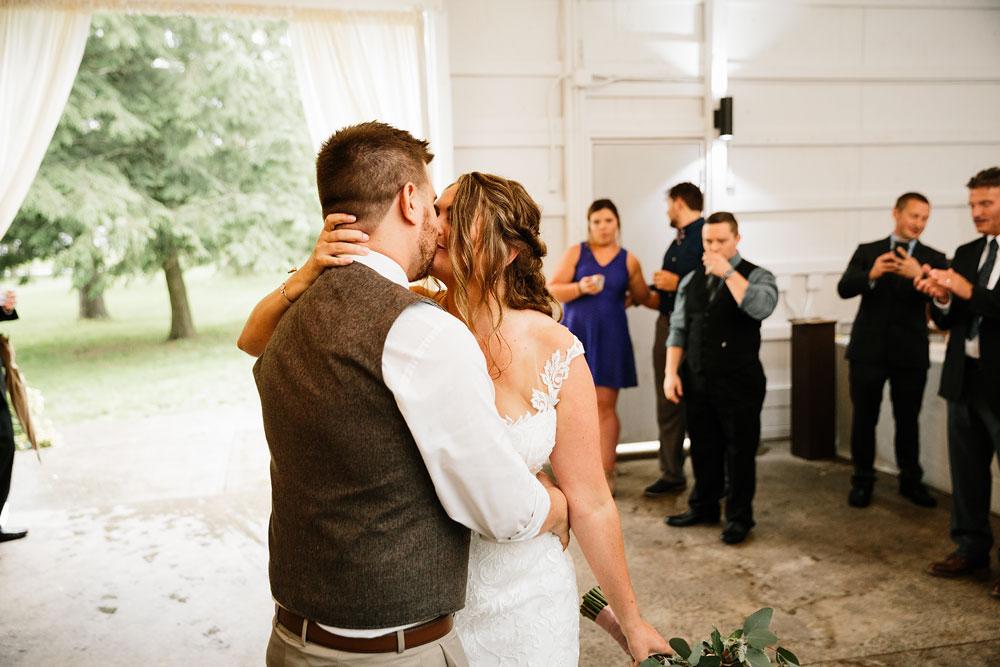 hine-hill-wedding-photography-cuyahoga-valley-national-park-wedding-photographers-cleveland-ohio-103.jpg