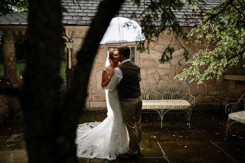 hine-hill-wedding-photography-cuyahoga-valley-national-park-wedding-photographers-cleveland-ohio-99.jpg