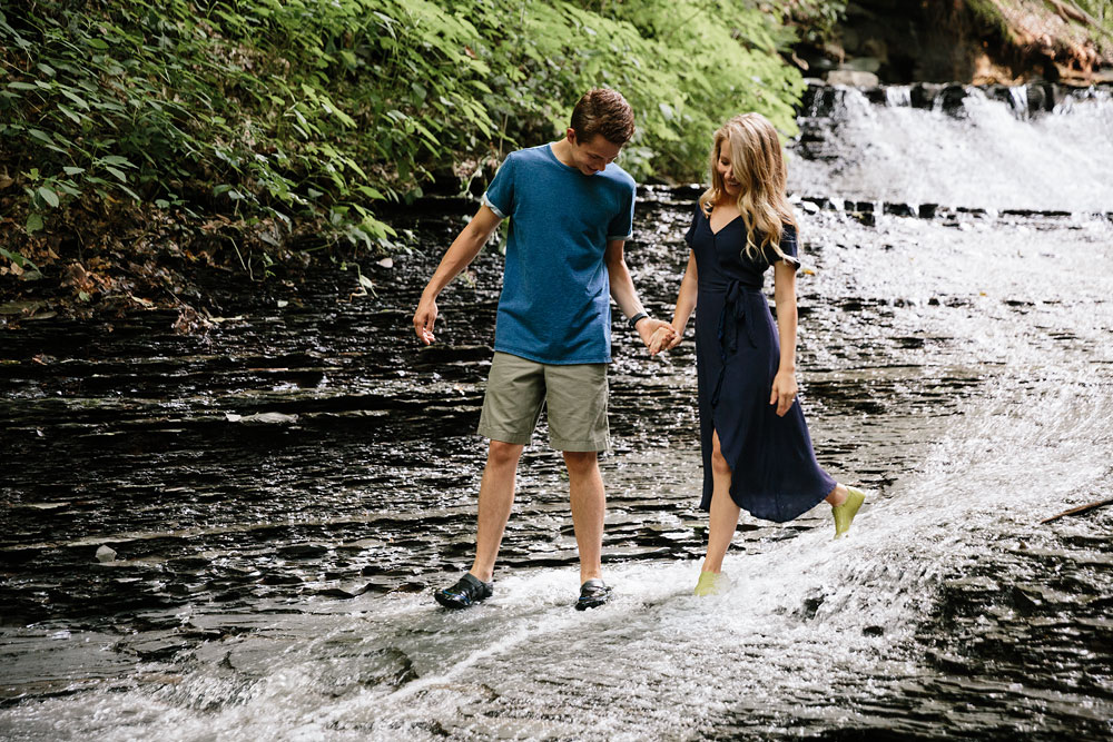 wedding-photographers-in-cleveland-ohio-in-cuyahoga-valley-national-park-engagement-photography-1.jpg