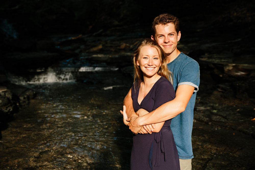 wedding-photographers-in-cleveland-ohio-in-cuyahoga-valley-national-park-engagement-photography-33.jpg