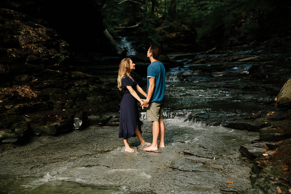 wedding-photographers-in-cleveland-ohio-in-cuyahoga-valley-national-park-engagement-photography-38.jpg