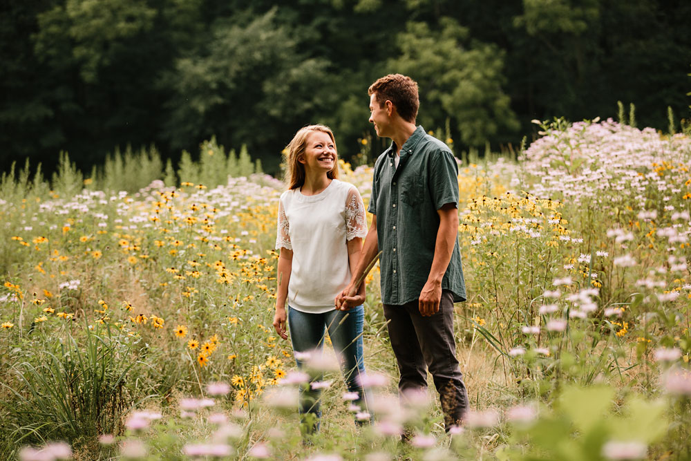 wedding-photographers-in-cleveland-ohio-in-cuyahoga-valley-national-park-engagement-photography-53.jpg