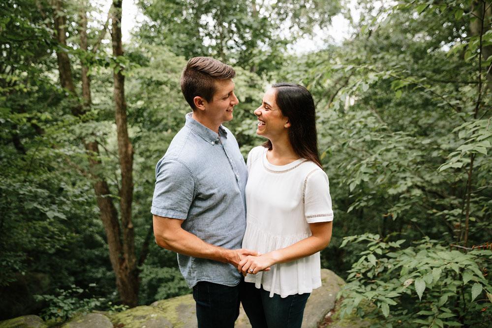 wedding-photographers-in-cleveland-cuyahoga-valley-national-park-engagement-photography-hudson-ohio-sarah-jordan-2.jpg