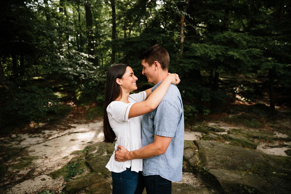 wedding-photographers-in-cleveland-cuyahoga-valley-national-park-engagement-photography-hudson-ohio-sarah-jordan-4.jpg